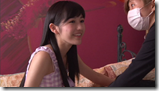 AKB48 in Labrador Retriever making of (sequel) (12)