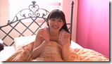 AKB48 in Labrador Retriever making of (sequel) (14)