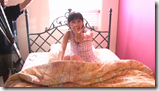 AKB48 in Labrador Retriever making of (sequel) (16)