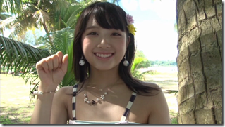 AKB48 in Labrador Retriever making of (sequel) (17)