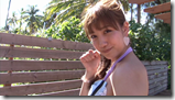 AKB48 in Labrador Retriever making of (sequel) (18)