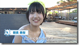 AKB48 in Labrador Retriever making of (sequel) (28)