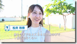AKB48 in Labrador Retriever making of (sequel) (29)