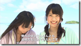 AKB48 in Labrador Retriever making of (sequel) (30)