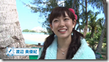 AKB48 in Labrador Retriever making of (sequel) (31)
