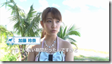 AKB48 in Labrador Retriever making of (sequel) (34)