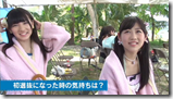 AKB48 in Labrador Retriever making of (sequel) (36)