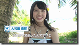 AKB48 in Labrador Retriever making of (sequel) (37)