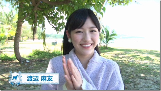 AKB48 in Labrador Retriever making of (sequel) (42)