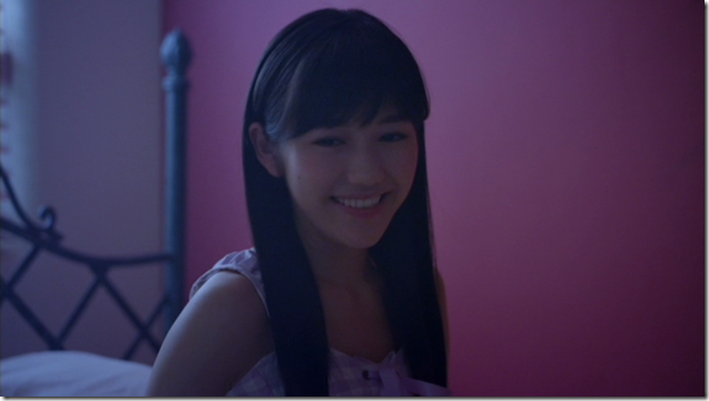 AKB48 in Labrador Retriever making of (sequel) (8)