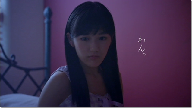 AKB48 in Labrador Retriever making of (sequel) (9)