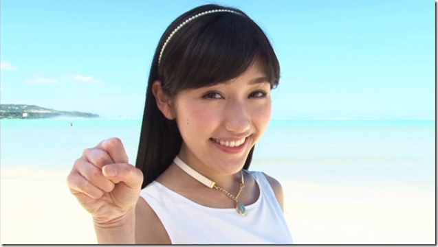 AKB48 in making of Labrador Retriever (1)