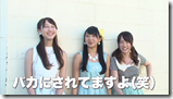 AKB48 in making of Labrador Retriever (26)