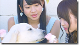 AKB48 in making of Labrador Retriever (30)