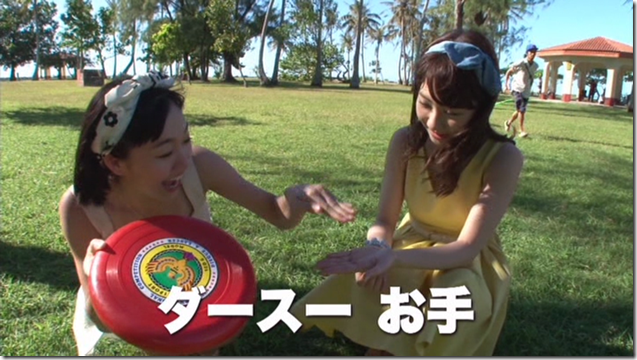 AKB48 in making of Labrador Retriever (33)