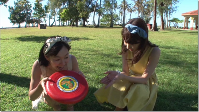 AKB48 in making of Labrador Retriever (34)