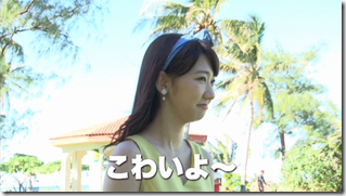 AKB48 in making of Labrador Retriever (35)