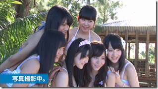 AKB48 in making of Labrador Retriever (38)