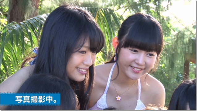 AKB48 in making of Labrador Retriever (39)