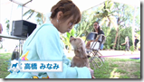 AKB48 in making of Labrador Retriever (3)