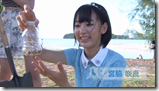 AKB48 in making of Labrador Retriever (41)