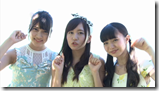 AKB48 in making of Labrador Retriever (43)