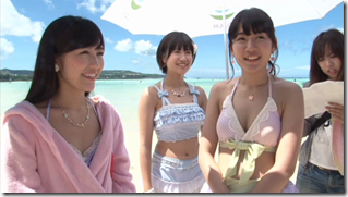 AKB48 in making of Labrador Retriever (45)