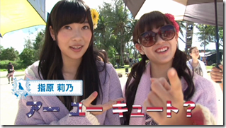 AKB48 in making of Labrador Retriever (46)