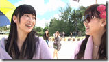 AKB48 in making of Labrador Retriever (47)