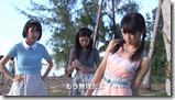 AKB48 in making of Labrador Retriever (50)