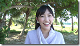 AKB48 in making of Labrador Retriever (55)