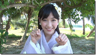 AKB48 in making of Labrador Retriever (57)