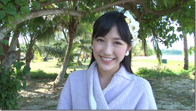 AKB48 in making of Labrador Retriever (58)