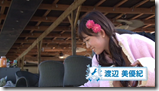 AKB48 in making of Labrador Retriever (5)