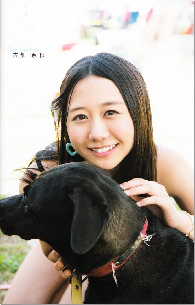 AKB48 no inu kyodai mook (42)