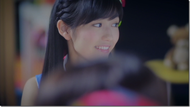 AKB48 Team B in B Garden (10)