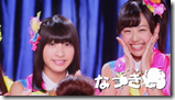 AKB48 Team B in B Garden (11)
