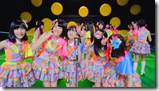 AKB48 Team B in B Garden (12)