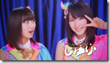 AKB48 Team B in B Garden (15)