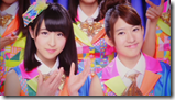 AKB48 Team B in B Garden (16)
