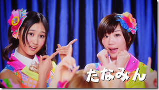 AKB48 Team B in B Garden (17)