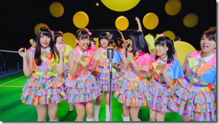 AKB48 Team B in B Garden (18)