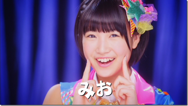 AKB48 Team B in B Garden (19)