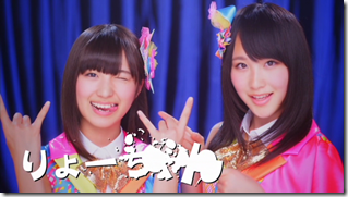 AKB48 Team B in B Garden (20)