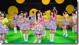 AKB48 Team B in B Garden (22)