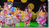 AKB48 Team B in B Garden (25)