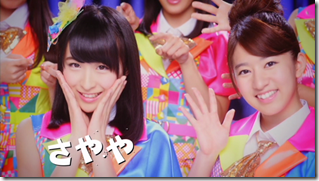 AKB48 Team B in B Garden (32)