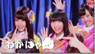 AKB48 Team B in B Garden (33)