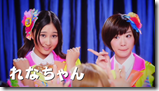 AKB48 Team B in B Garden (34)