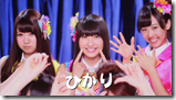 AKB48 Team B in B Garden (36)